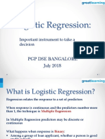 Fit Ensemble of Learners for Classification and Regression