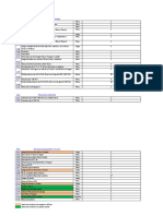 Lista de herramientas.docx