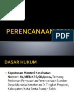 Perencanaan_sdm - Copy