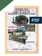 Livro_de_Silvicultura