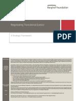 Framework TJ - Final