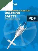 EPAS_2019-2023 final.pdf