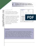 Chem2xl Appnote01 Single Sample