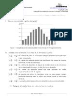 Ficha 4 - variação radiação solar e insolação portugal.docx