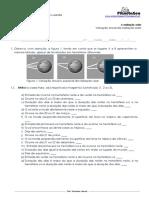 Ficha 3 - variação da radiaçao solar (anual).docx