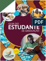 guia-do-estudante-completo-VERSÃO-2018