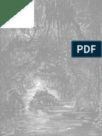 Um paraíso perdido Euclides da Cunha.pdf