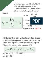 examples-2.pptx