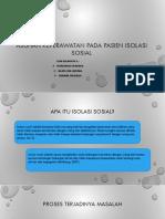 PPT Kelompok 6 Isolasi Sosial.pptx