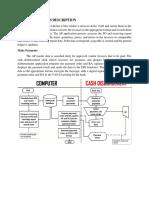 Ch13 Physical Process Description Camille