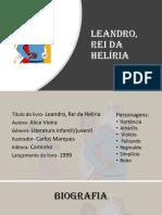 Apresentação livro - Gonçalo Veloso.pptx