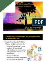 Conceptualización del tiempo libre, ocio y recreación en la sociedad ac.pdf