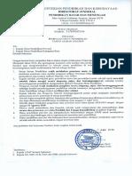 SE DIRJEN DIKDASMEN_PMP 18-19.pdf
