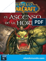 El-ascenso-de-la-Horda-Christie-Golden-By-Leoric.pdf
