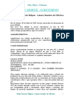 Vida e Morte - O Retorno (Pedro Ernesto Stilpen e Lázaro Sanches de Oliveira).pdf