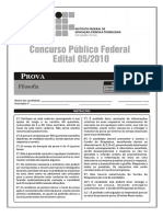 IFRS_PROVA_FILOSOFIA_2010.pdf