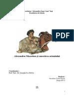 Alexandru-Macedon.docx
