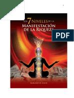 Los-7-Niveles-de-la-Manifestación-de-la-Riqueza.pdf