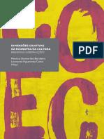 DimensõesCriativasDaEconomiaDaCulturaPrimeirasObservações_MessiasGuimarãesBandeira-LeonardoFigueiredoCosta.pdf