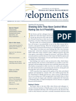 Understanding Institutionalized Children Developmental Issues, Intervention, And Policy Implications