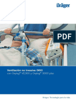 oxylog-niv-bk-9066378-es-es.pdf