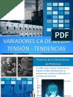 Manual Técnico de Refrigeración y Aire Acondicionado
