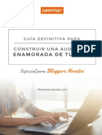 CONSTRUIR-UNA-AUDIENCIA-ENAMORADA-DE-TU-BLOG.pdf
