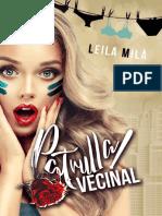 Patrulla Vecinal - Leila Castell.pdf