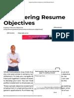 Engineering Resume Objectives career _ Great Sample Resume.pdf