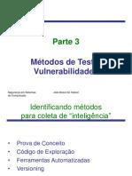 Seguranca_Parte_3.ppt