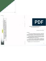 PPPdaEscola_umaconstruçãocoletiva.pdf