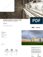 2011 Scaffolding to Structure Seminar Booklet