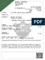 BOLETO DE ORNATO 2019 SCGA.pdf