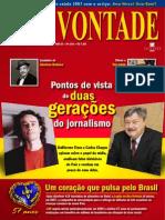 BOA VONTADE 216