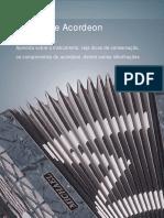 manual_64.pdf