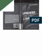 140582918-Derrida-Aprender-a-Vivir.pdf