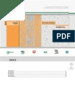 SEC PROCESADORES DE TEXTO.pdf