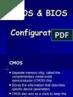 12552_bios and Cmos
