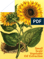 Gordon_Small Scale Vegetable Oil Extraction (Book) 1995