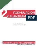 1 Dts Santa Maria Formulacion 2018-05-28