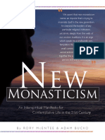 New_Monasticism.pdf