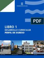 Manual 01_WEB.pdf