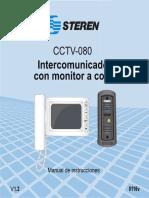 CCTV-080-instr.pdf