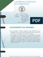Ciclovia-PolienBici