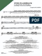 Flashback - Clarinete 2.pdf