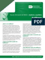 hearingaids-spanish.pdf