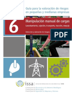Guia-Valoracion-Riesgos-Manipulacion-Manual-Cargas.pdf
