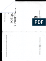 SEGOVIA Tomás POÉTICA Y PROFÉTICA.pdf