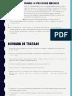 CONDICIONES DE LAS RELACIONES DE TRABAJO.pptx