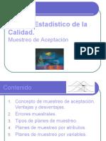 muestreoencontroldecalidad-111129133522-phpapp01.pdf